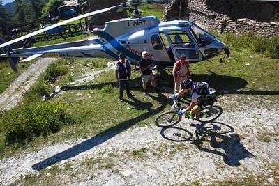 Iron bike2018 quinta0001_8