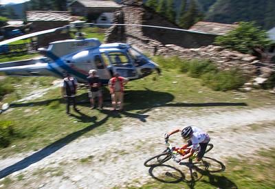 Iron bike2018 quinta0001_10