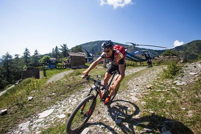 Iron bike2018 quinta0001_20