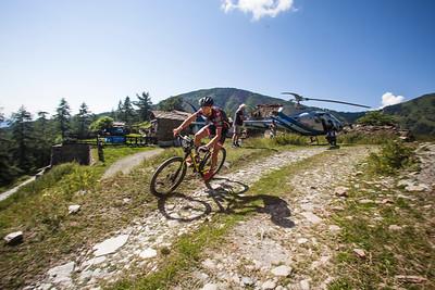 Iron bike2018 quinta0001_21