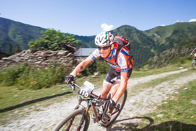 Iron bike2018 quinta0001_25