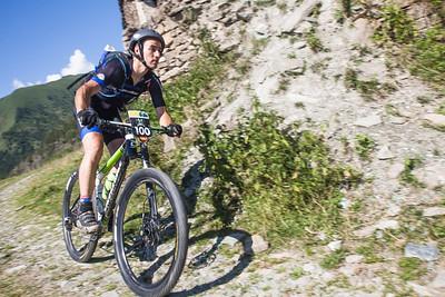 Iron bike2018 quinta0001_24