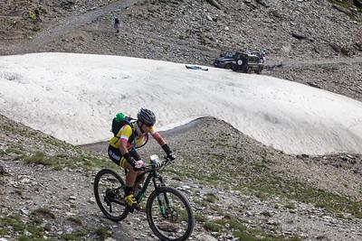 Iron bike2018 segunda0001_24