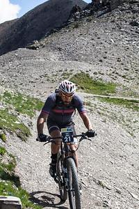 Iron bike2018 segunda0001_18