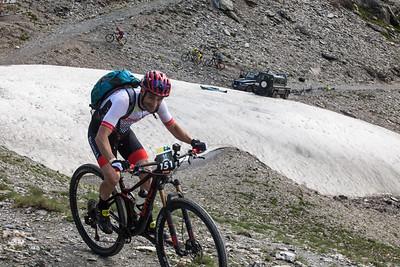 Iron bike2018 segunda0001_21