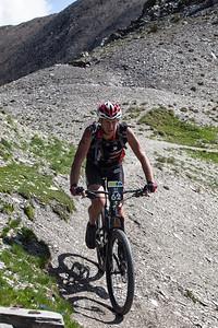 Iron bike2018 segunda0001_15