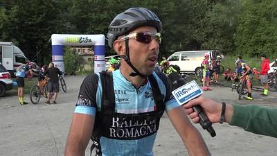 interview_Francesco Gaffuri