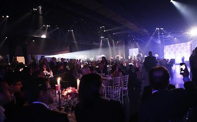 Prêmio ABF Santander