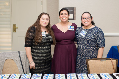011817_68th-GoodWillAnnualDinner-8876