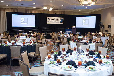 011817_68th-GoodWillAnnualDinner-6118431