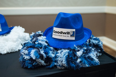 011817_68th-GoodWillAnnualDinner-6118447