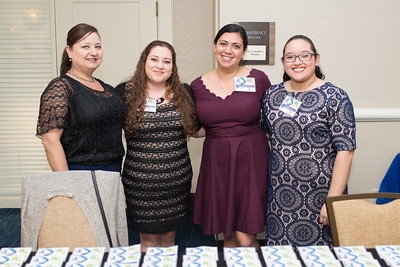 011817_68th-GoodWillAnnualDinner-8878