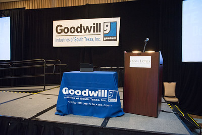 011817_68th-GoodWillAnnualDinner-6118438