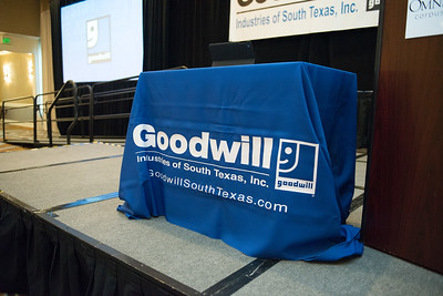 011817_68th-GoodWillAnnualDinner-6118437