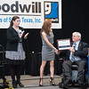 011817_68th-GoodWillAnnualDinner-9111