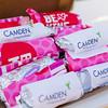 Camden Valentines Day Event 2014