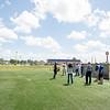 YBP Ideas Week - Turf Sports Complex