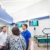 YBP - Ideas Week -The Future of Flight