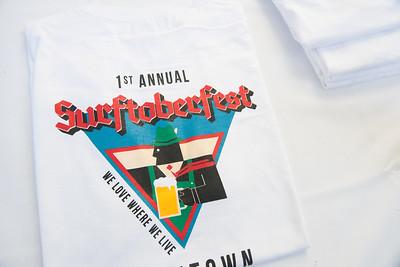 Surftoberfest 2015