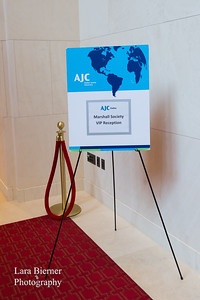 AJC Dallas Annual Meeting