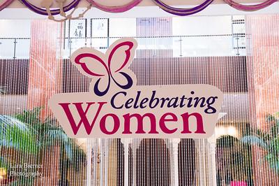 Baylor Foundation Celebrating Women 2016