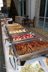 Catholic Foundation Advisor Series Breakfast