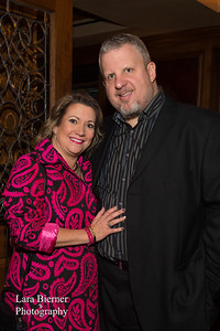 Old Parkland Holiday Party 2015  ©Lara Bierner Photography