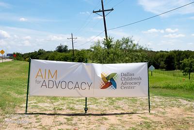AIM for Advocacy