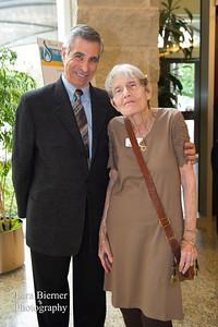 Dallas Jewish Historical Society
