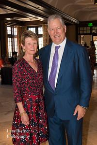 Dallas Opera Founders Luncheon
