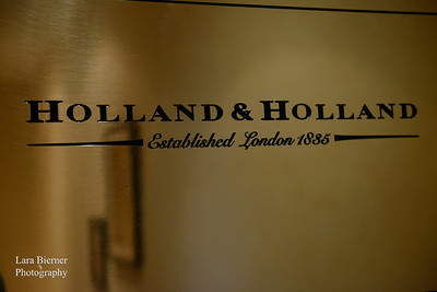 Holland_Orig0005