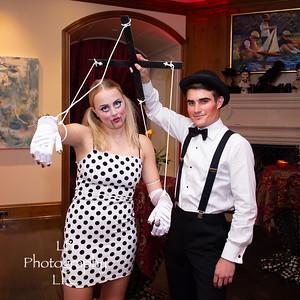 181013_HalloweenPV_0006