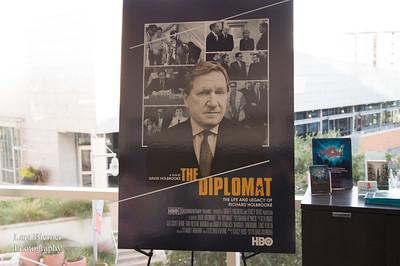DiplomatTX_0009