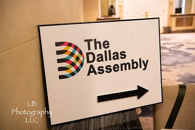 200302_Assembly_0003