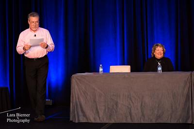 ASC Meeting 2017