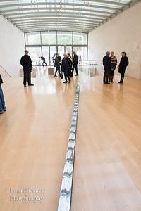 Nasher Janssens exhibition Dallas