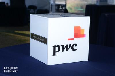 PWC_GB_0020