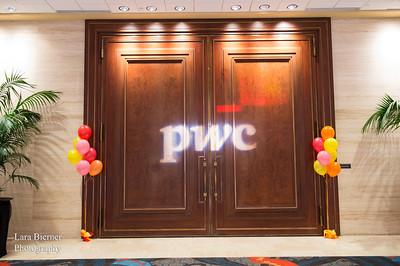 PwC Tech Update Dec 2015