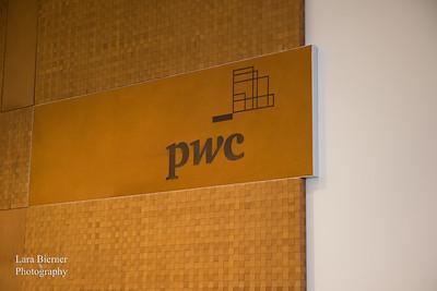 PCW16PRM_0001F