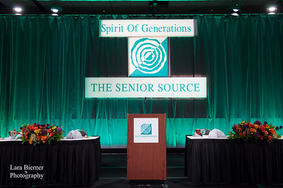 Senior Source Spirit of Generations 2015 ©Lara Bierner Photography