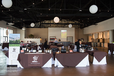 Stags Leap District Wine Tasting Dallas