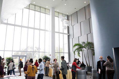 California State University Dominguez Hills Creative Leadership and Expression Conference
