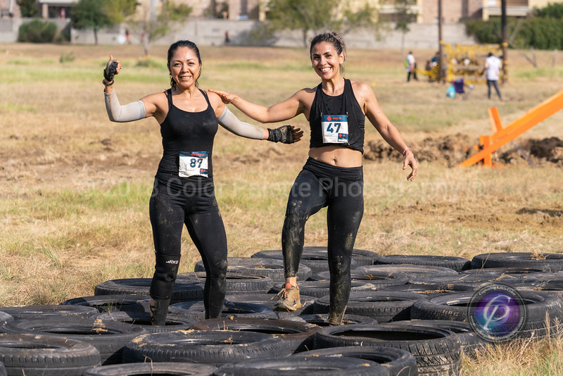 06-09 Mud Run  (19 of 117).jpg