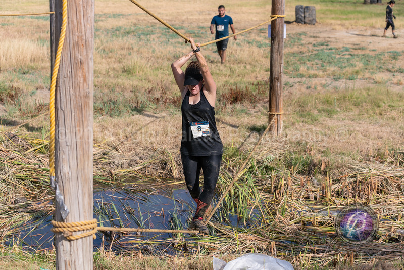 06-09 Mud Run  (23 of 117).jpg