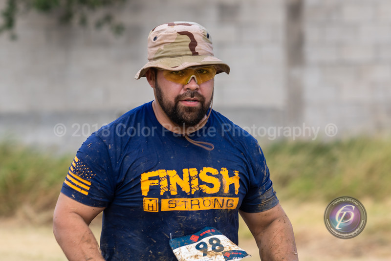 06-09 Mud Run  (3 of 117).jpg