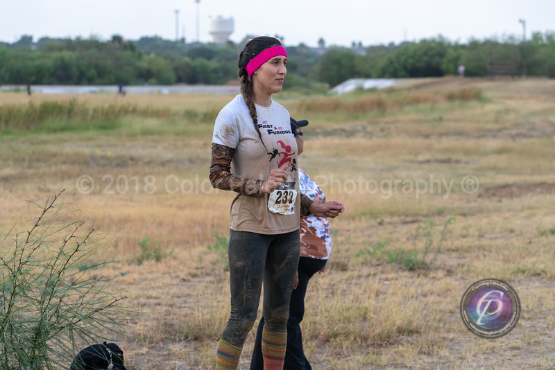 06-09 Mud Run  (4 of 117).jpg