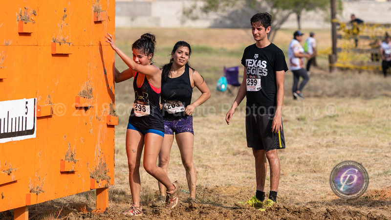 06-09 Mud Run  (10 of 117).jpg