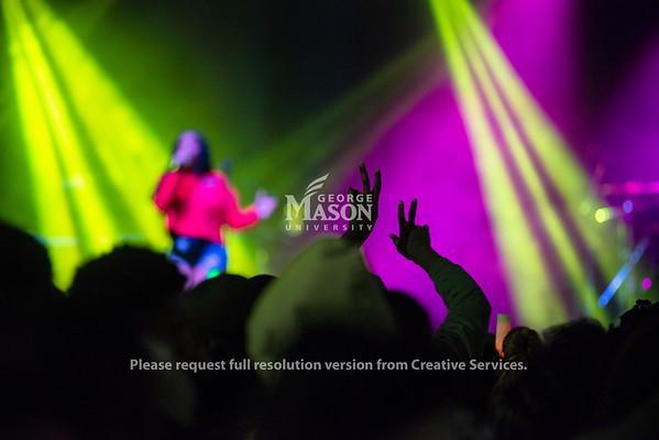 Mason Day 2019