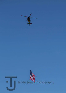 Moore Funeral