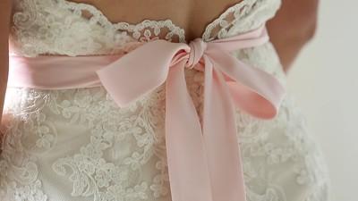 Olsen Wedding